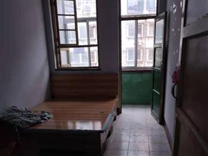店泊小区2室 2厅 1卫900元/月
