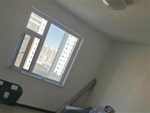 新城家园2室 1厅 1卫8400元/月