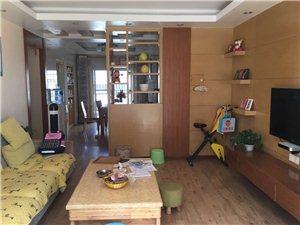 出售盛世雅居3房2�d2�l�p��_,116平方米,步梯�n���,南北通透,客�d、主人房朝南,采光好,售�r5...