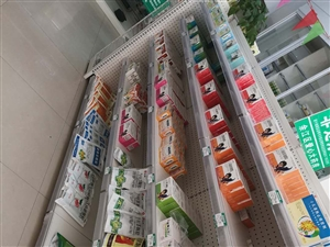 低价处理9成新的药店货柜,摇摇车,有需求者请联系15579306963(陈)