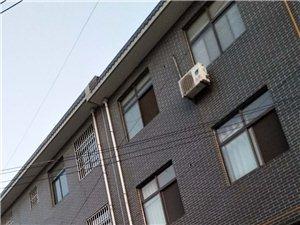 秦陵中学斜对面1室 0厅 1卫380元/月
