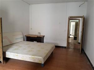 龙塘湾2室 1厅 1卫650元/月