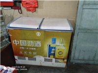 冰柜冰箱处理,有要的来,正常使用中,商店不开了,300元/个!18907971945 王