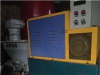 建筑粉墻噴漿機出售,因本人沒做粉墻工了所以低價出售有意者請連系。電話18885418512