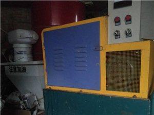 建筑粉����{�C出售,因本人�]做粉��工了所以低�r出售有意者��B系。��18885418512