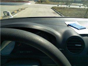 駕照 駕考 科二 科三 模擬 練車