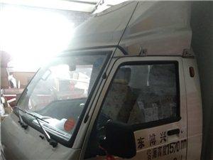 2017年汽油箱货出售