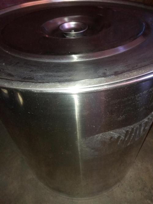 鹵桶80L