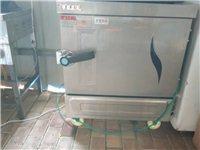 新蒸米機一臺  由於本人店面電線不符合  特轉賣  800賣的  600賣  一次沒用