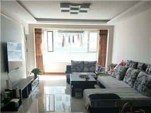 宏亮景苑3室 2厅 1卫78.8万元