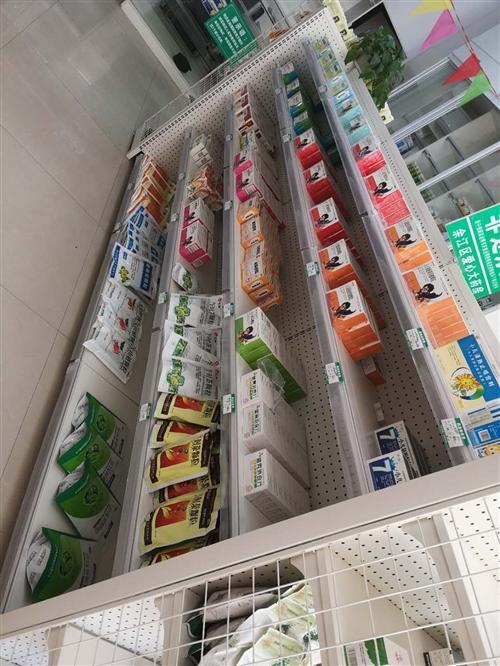低价处理药店货柜,摇摇车,联系人15579306963(陈)