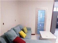 出售:运管所对面2楼,3室2厅1卫,115平,中装,带全部家具家电,售价:42万,电话1384990...