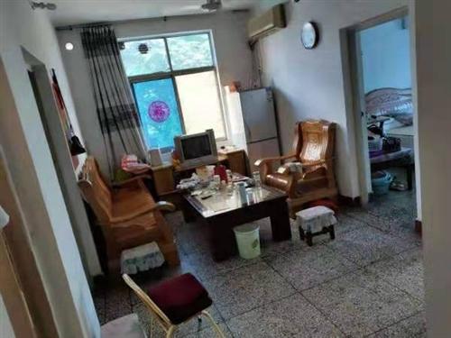 出售:城關衛生院附近 3樓 91.5平,3室2廳1衛,彩光好 優質緊湊小戶型,售價18.5萬 ...