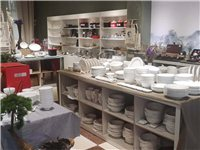 高端精品瓷器碗具日用餐具,店面轉讓,現虧本清倉,位置在河婆新城正門對門瓷生活體驗館