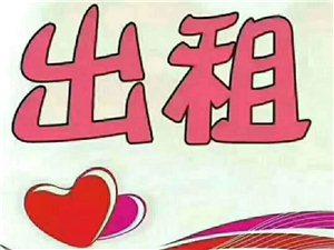 宝龙城市广场公寓家电齐全月租1400元/月
