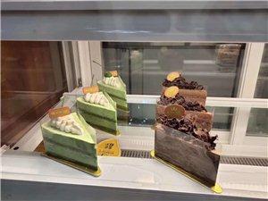 蛋糕蛋糕免費送