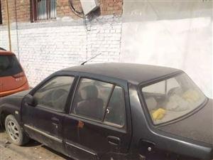 高价收购废旧车辆,电话18567877916
