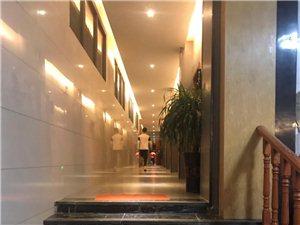 潢川经济开发区尚客优精选酒店招聘前台台收银员