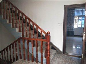 谢秀山医院对面2室 1厅 1卫700元/月