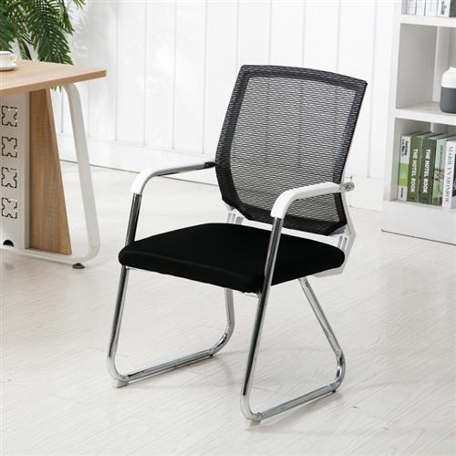 收購椅子,價格面議