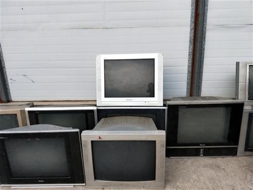 二手家电,电视机,冰箱,洗衣机,电脑,九成新,出售