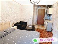 孝义市悦居养生公寓1室 0厅 1卫1500元/月