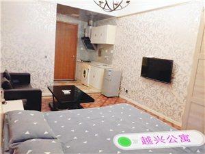 越�d公寓月租房,有需要的�系18234506903