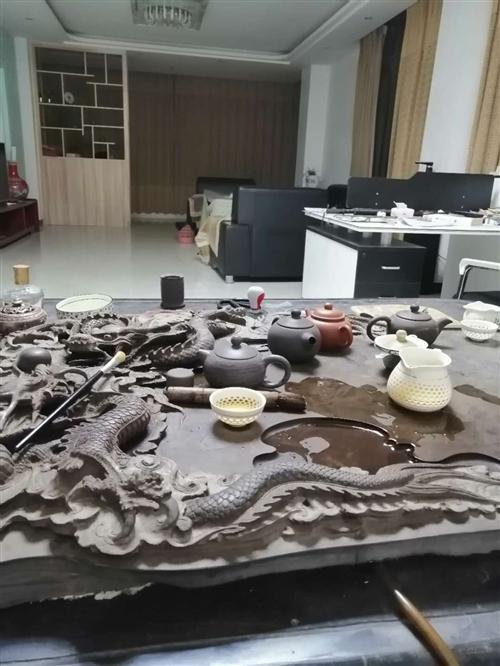 镇雄县谊荣文化雕刻工艺有限公司