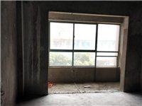出售:滨湖新城大套房,155平方,4楼,3室2厅2卫,毛坯,采光好,燃气开口,地暖,另品牌中央空调已...