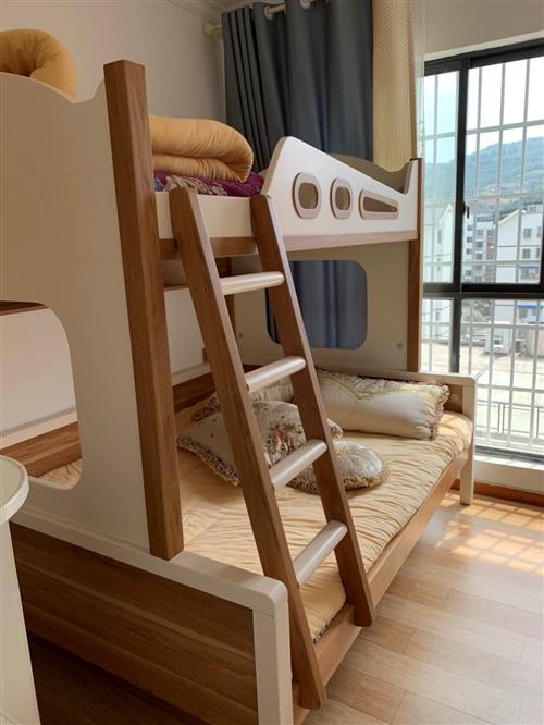 买来没用些、安起发现房间小了、所以想处理。价格可以商量