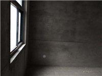 出售:金水佳园,112平方,2楼,3室2厅1卫,毛坯,另送楼天阳台,不算面积,43.5万,电话:13...