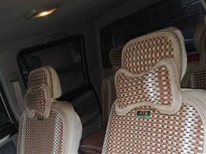 出售:本人有一�v自用皮卡�,�V汽吉�W��\300,2.2t柴油,2012年九月上牌。才新�Q四�l�胎,保...