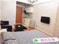 悅居1室 0厅 1卫1300元/月