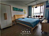 孝义市悦居养生公寓1室 1厅 1卫1500元/月
