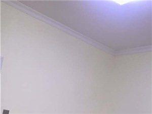 阳光水岸3室 2厅 2卫400元/月