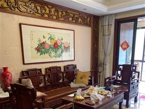 苏宁天�鹩�城3室 1厅 1卫206万元