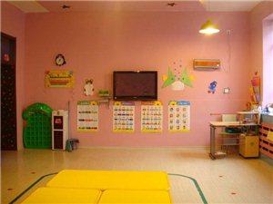 幼兒園轉讓