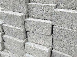 運送沙子,水泥,磚頭'
