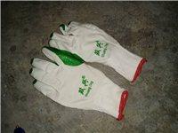 本人有一批全新勞保手套需要處理!需要的來拿!地址博興天元萬和城南門!博興縣城可送貨上門!