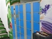 超市的各種存包柜,堆頭,菜藍,散貨架,大肉保鮮柜,涼菜柜,低價處理,有需要的請聯系。