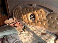 床垫200便宜卖,床500,非?;?>                         <p class=