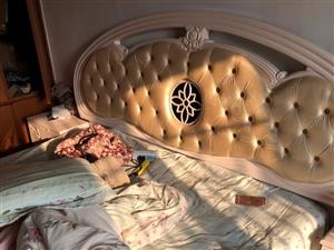 床�|200便宜�u,床500,非常化算