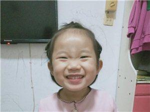 无极四岁小女孩突发急性脊髓炎