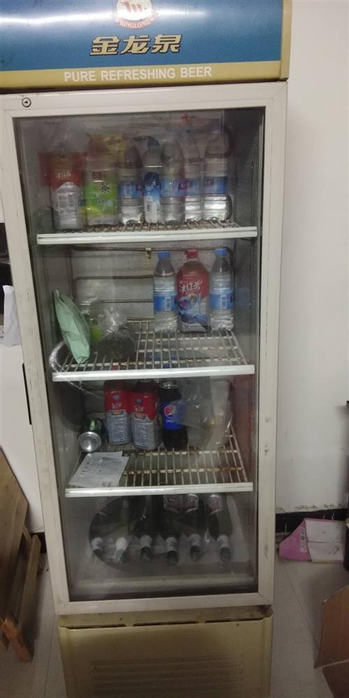 二手冰箱,冰柜有意者請聯系電話18327620756