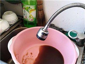 先进设备专业技术安装清洗地热