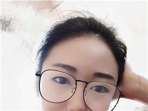 59文|尤仙