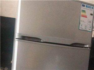 各位圈友有誰需要這樣的冰箱嗎?
