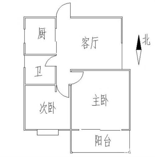 (學區房)韓城梅苑C區個人房屋,面積為90平米,一層樓(共計26層)帶電梯,精裝修,可直接入住。小區...