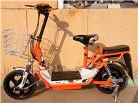 出售二手电动车    精品二手车     品牌多   样式全   最低价350元最高价750元   ...