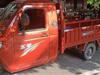 三轮车出售七成新沉声开口道∑ ,7000包过户,有意联系 :15120833573(微信同号)